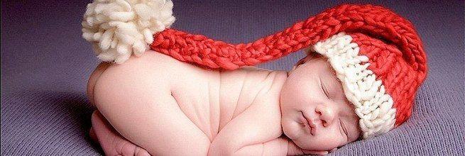 Baby-Santa-hat-kid1