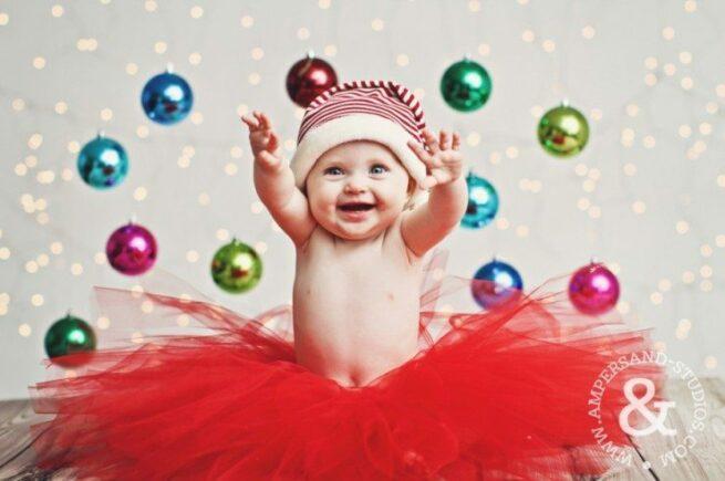 Baby-Santa-hat-kid11