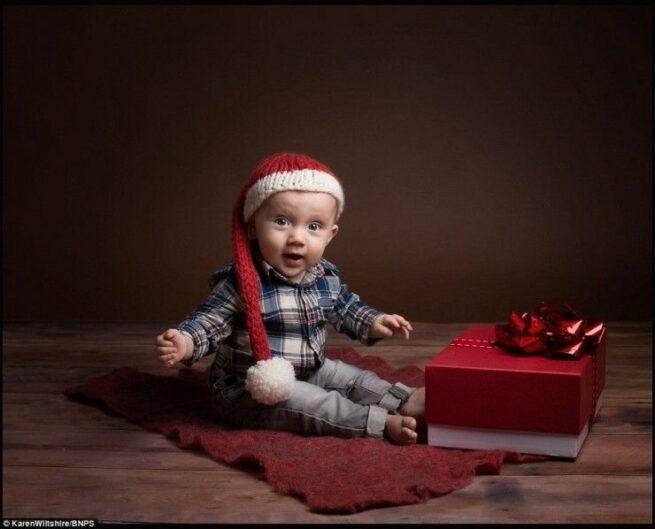 Baby-Santa-hat-kid12