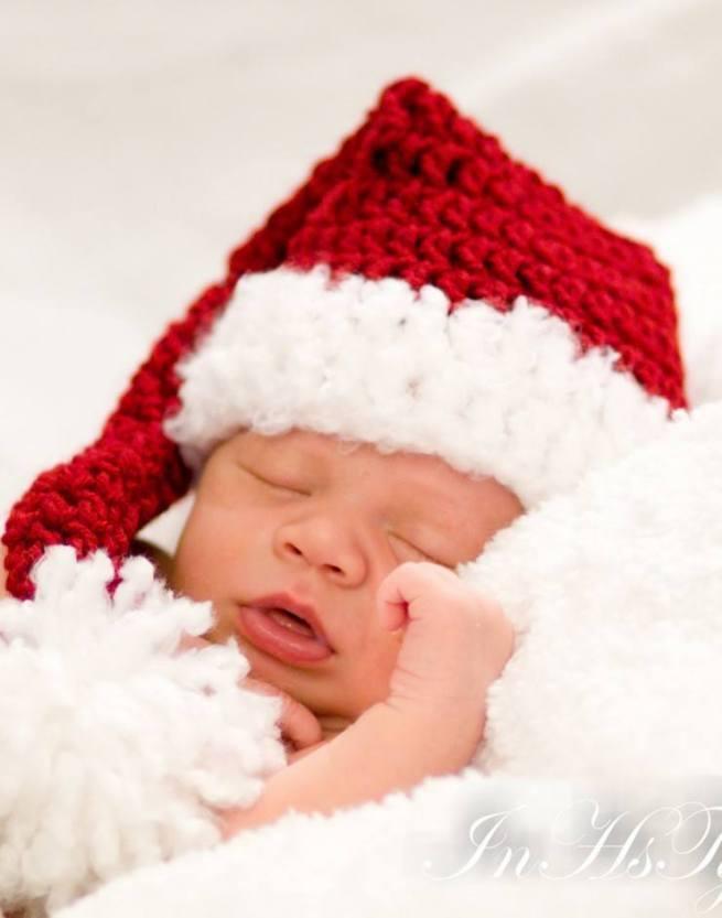 Baby-Santa-hat-kid14