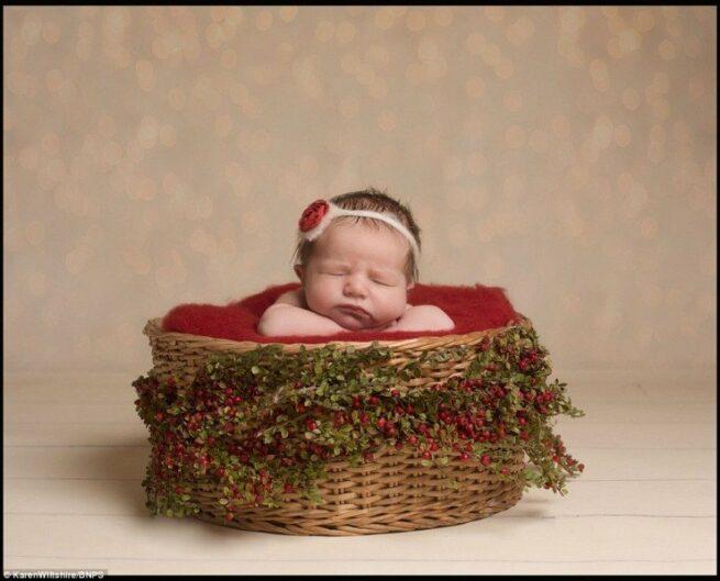 Baby-Santa-hat-kid15
