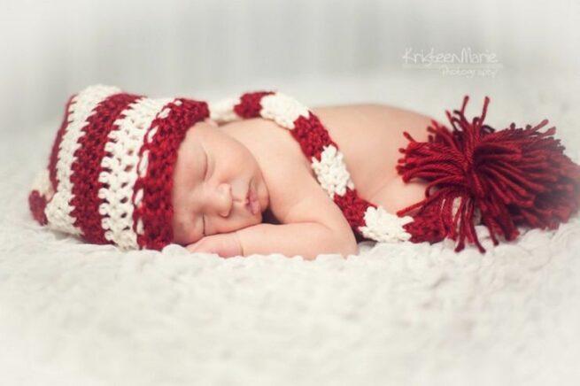 Baby-Santa-hat-kid17