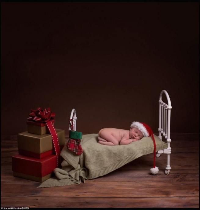 Baby-Santa-hat-kid19