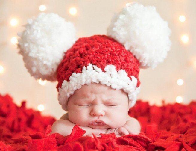 Baby-Santa-hat-kid2