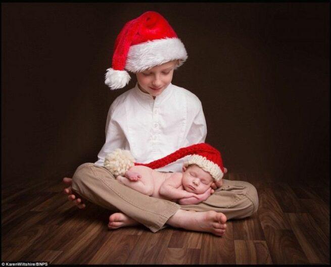 Baby-Santa-hat-kid21