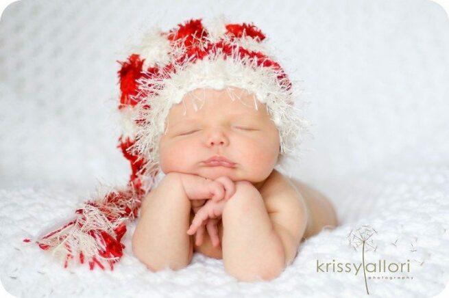 Baby-Santa-hat-kid5