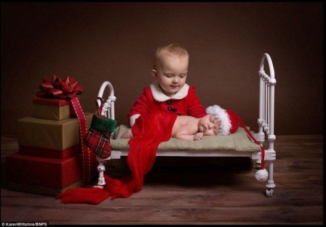 Baby-Santa-hat-kid6
