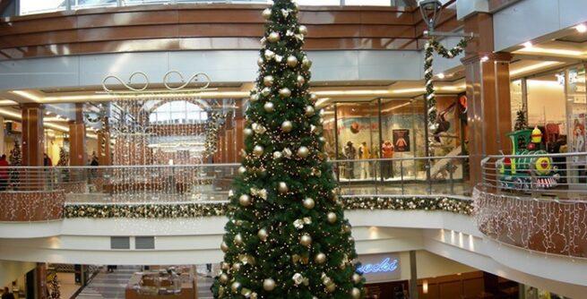 Centrum_handlowe