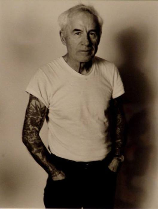 staruszkowie z tatuazami 4