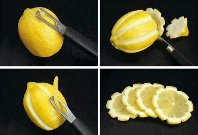 triki o jedzeniu o korych nie miales pojecia 3