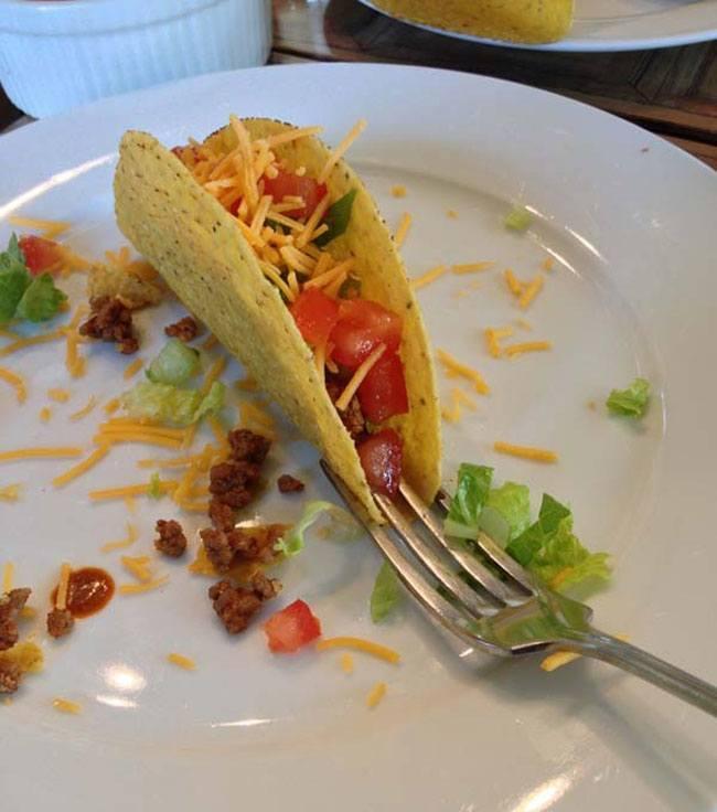 triki o jedzeniu o korych nie miales pojecia 9