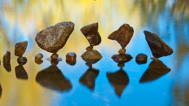 rocks031