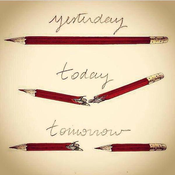 Rysownicy odpowiadają na zamach w redakcji Charlie Hebdo  2