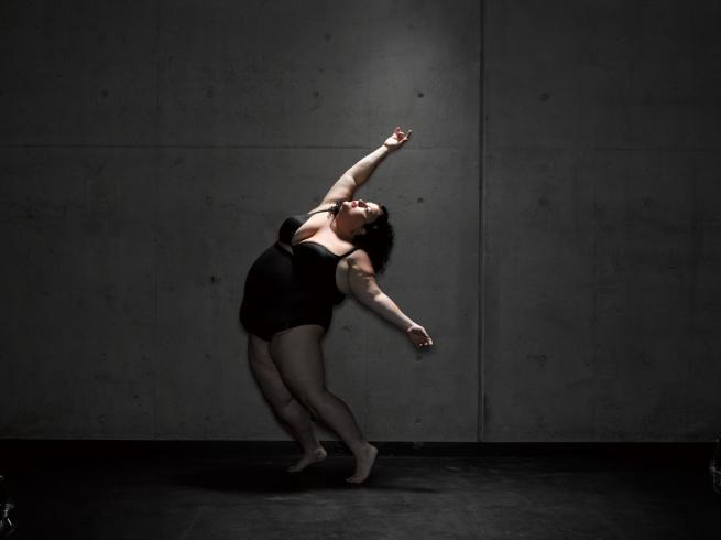 taniec 12