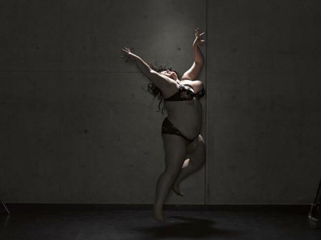 taniec 5