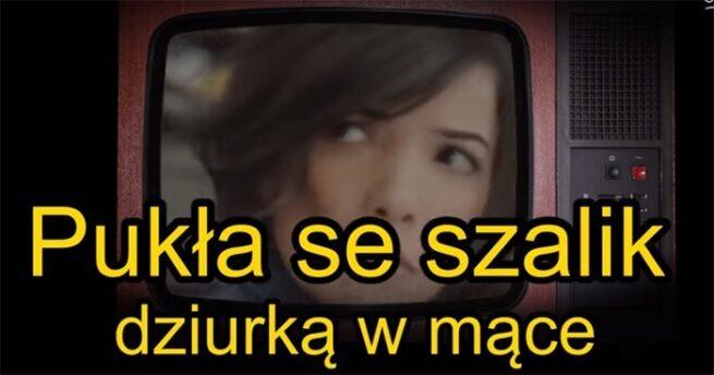 Ukryty Polski MEGAMIX 2