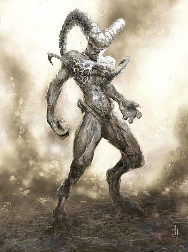 zodiak 1