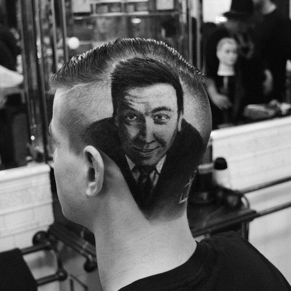 5. Jimmy Fallon