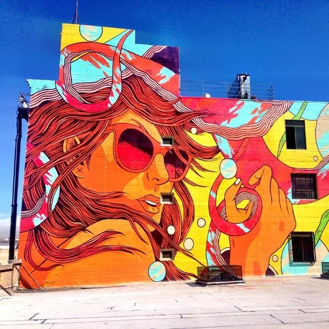 mural25