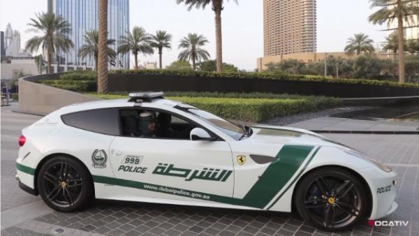 policja-dubaj-2014-topgear-17