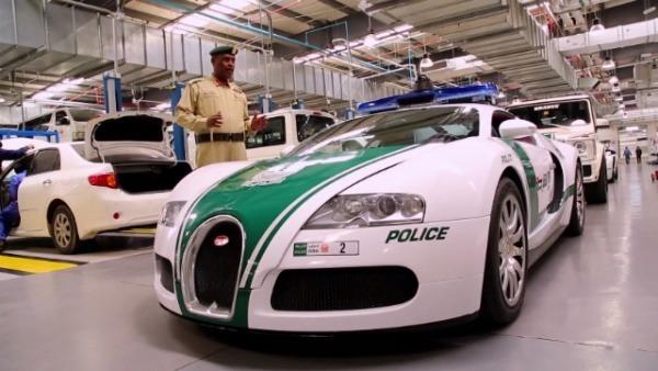policja-dubaj-2014-topgear