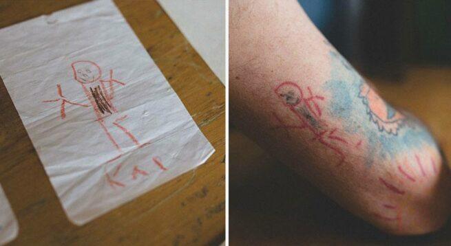 tatuaz10
