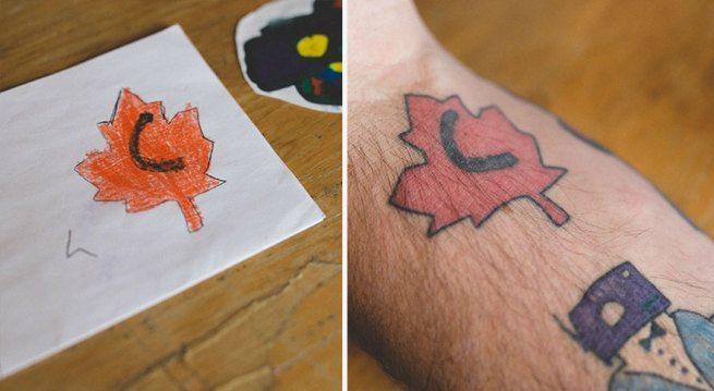 tatuaz5
