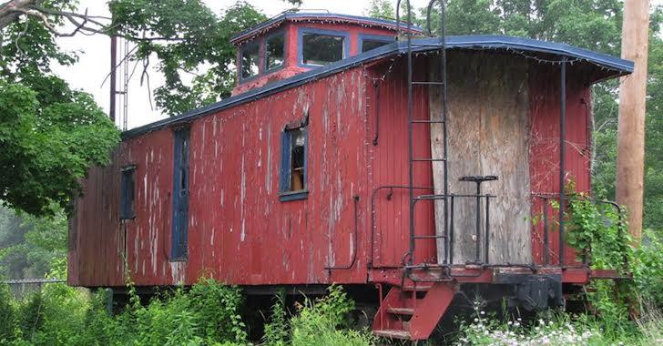 zapomniany-wagon-kolejowy