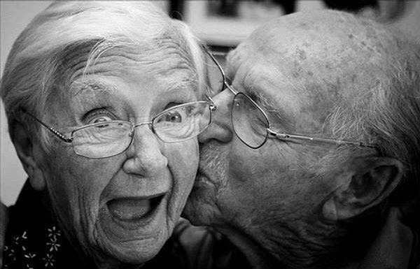 zdjecia zakochanych par