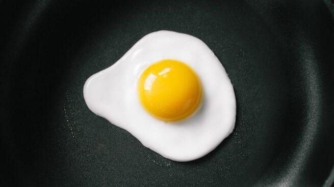 Jak przyrządzić idealne jajko sadzone
